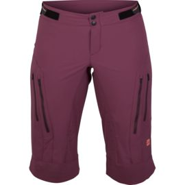 Sweet Protection Hosen im Sale | Schnapp' zu! | Outdoor Broker