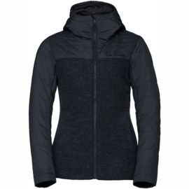 Damen Winterjacken im Sale | Das ist Dein Deal! | Outdoor Broker