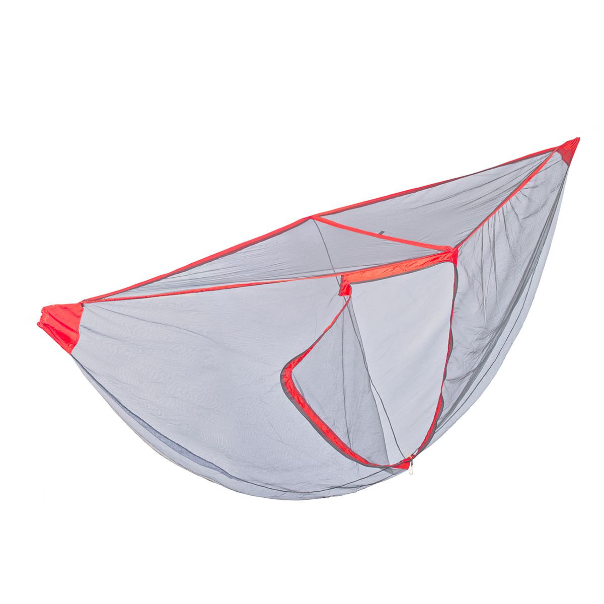 Sea to Summit Hammock Bug Net (Schwarz) | Hängematten >